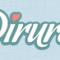 Dirura.com – Online prodavnica kreativaca