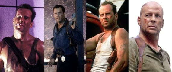 die-hard-movies