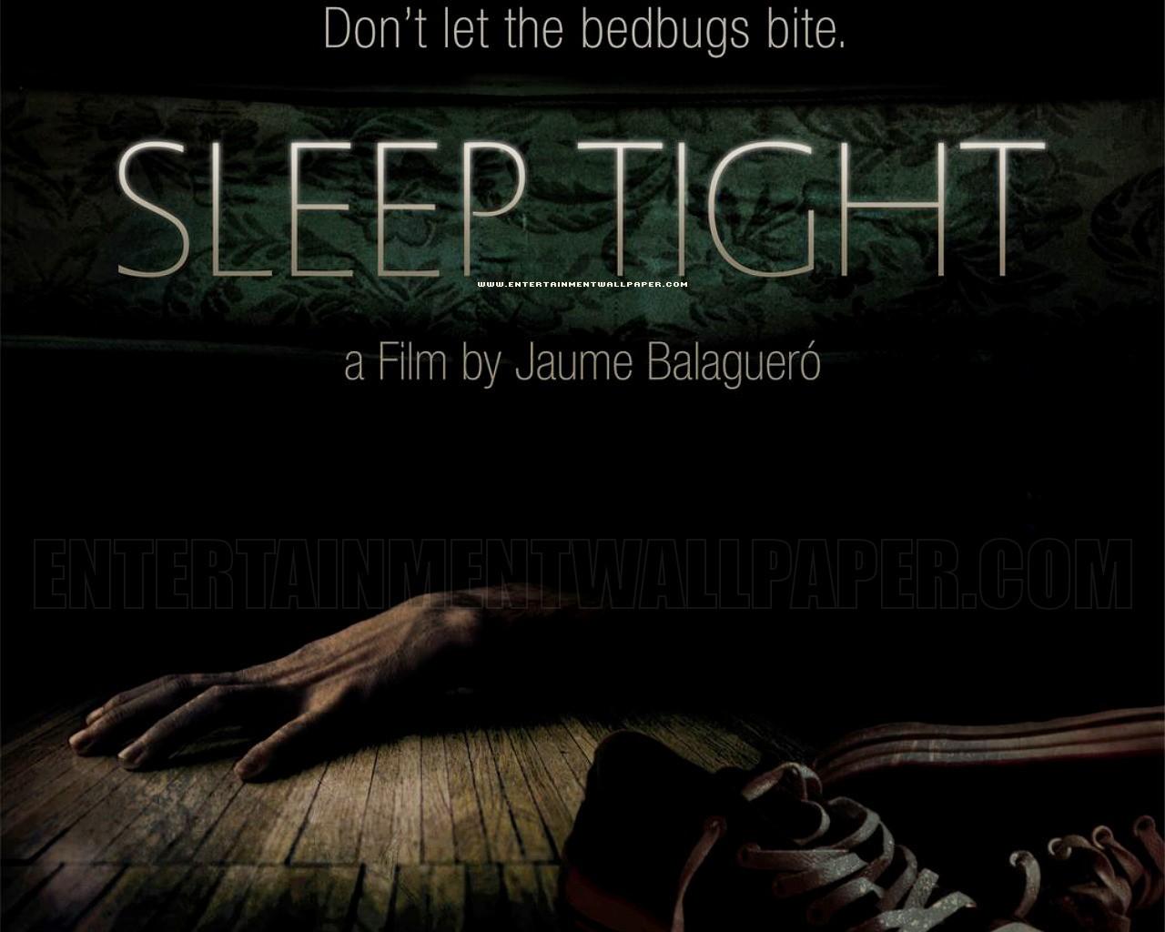 sleep-tight02