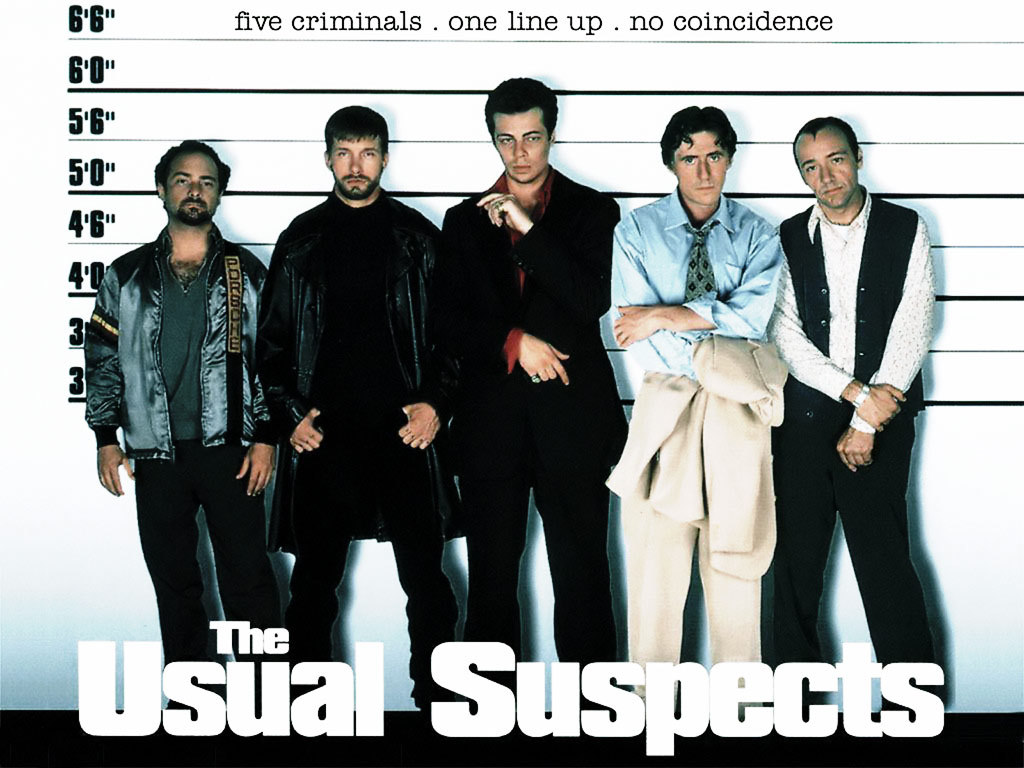 the-usual-suspect-1995-cover