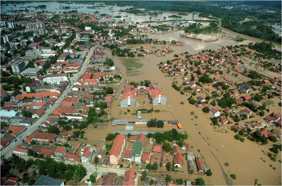 balkan-floods