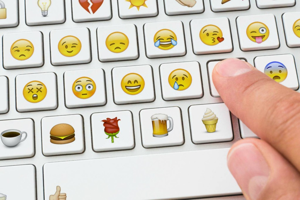 facebook-emoticons-getty