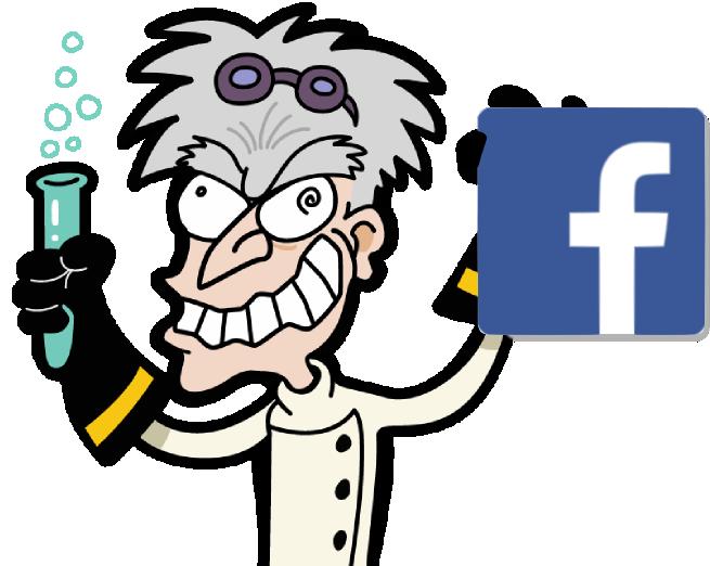facebook-experiment
