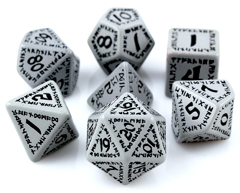 rune-gray-rpg-dice