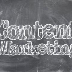 Content Marketing – analiza studije slučaja Coca-Cola Bloggers Network Adria