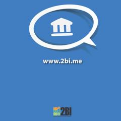 SMSBank – mobilna aplikacija za praćenje stanja na bankovnim računima