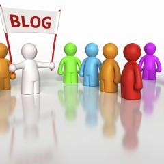 Izabrana je nova generacija polaznika Digitalizuj.me blog radionice!