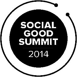 SGS - Logo