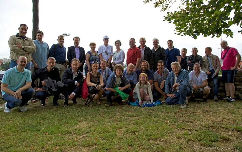 Smiljan-Meeting-World_TESLA_Innovation_Network
