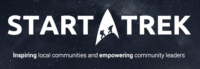 starttrek2014
