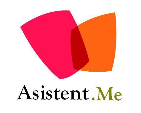 Asistent.me slika