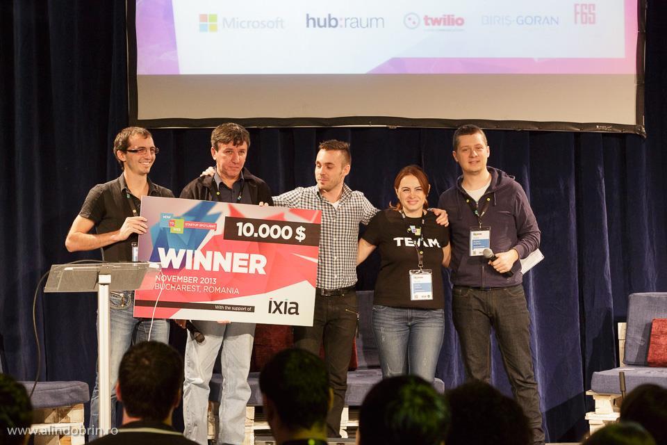 ss-winners