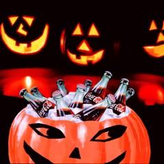 Halloween i Coca-Cola – Najbolje reklame za Noć vještica