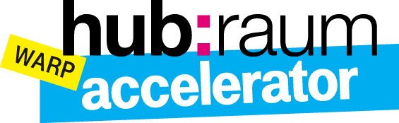 HUB-Logo-Program-Accelerator-Warp