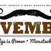 Movember-2