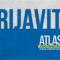 Otvoren je konkurs za dodjelu Atlas stipendija