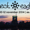banner_casual-connect-europe-2014-e14012410661371