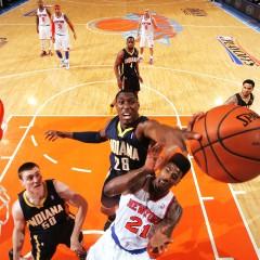 """NBA statistika je """"kao bikini"""" – Blokade"""
