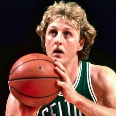 """NBA statistika je """"kao bikini"""" – Najtrofejniji igrači"""