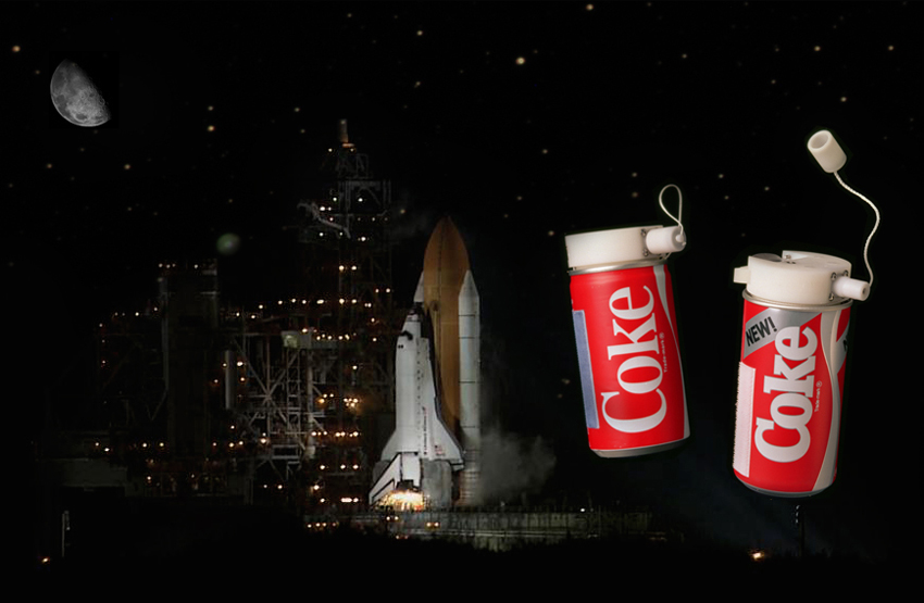 Coca-Cola-Space-Can