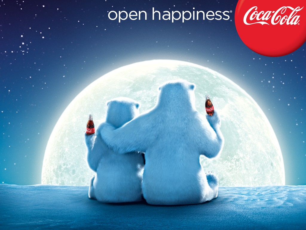 Coca_Cola_Holiday_Standard_Wallpaper_1024x768