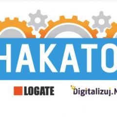 Hakaton v0.3 – Sve je spremno! :)