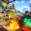Sunset_Overdrive_forall_SunsetCity