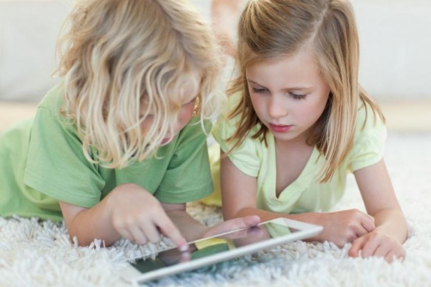 Hakaton - Napravite edukativnu aplikaciju za djecu