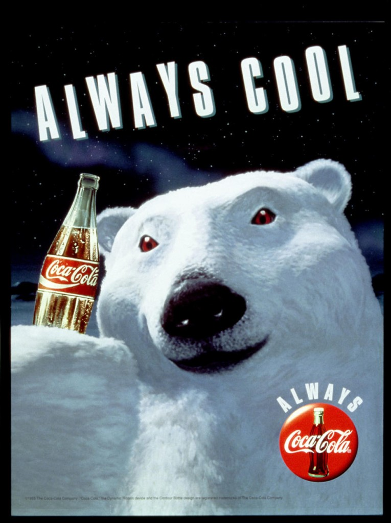 coca-cola-always
