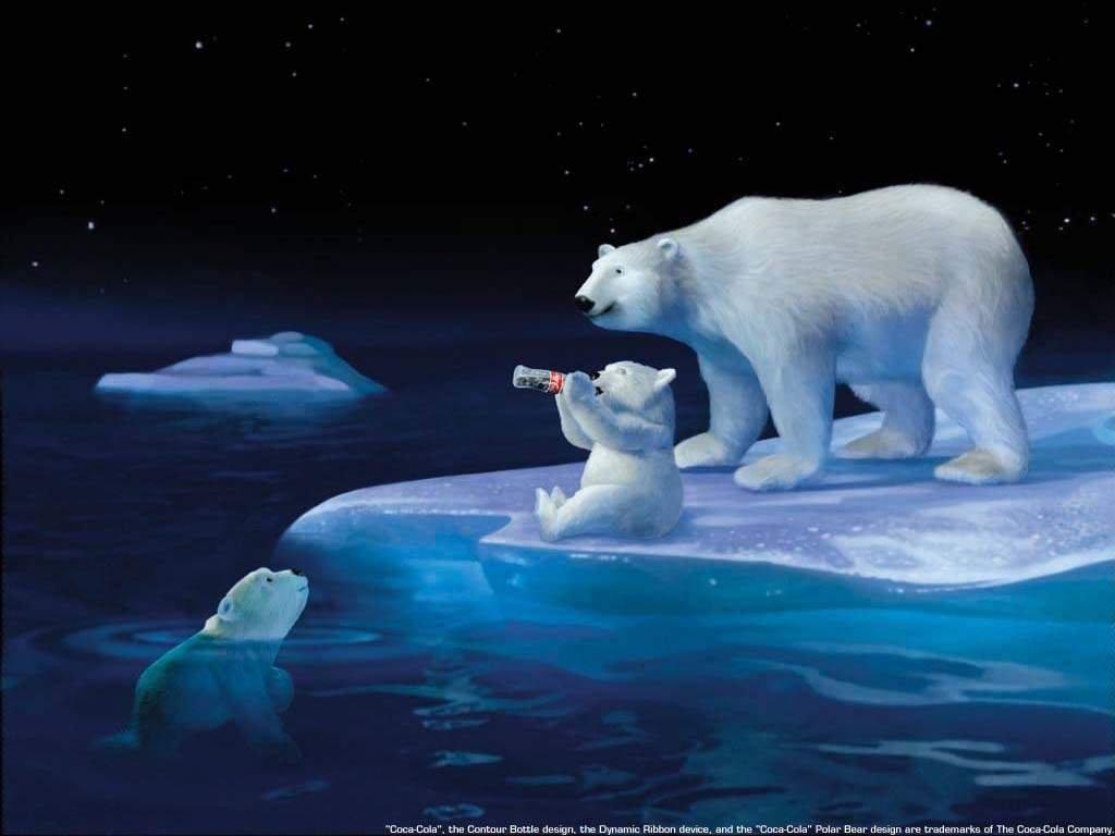 coca-cola-christmas-polar-bears_wallpapers