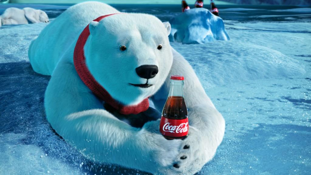 coca-cola-climate-change-1200