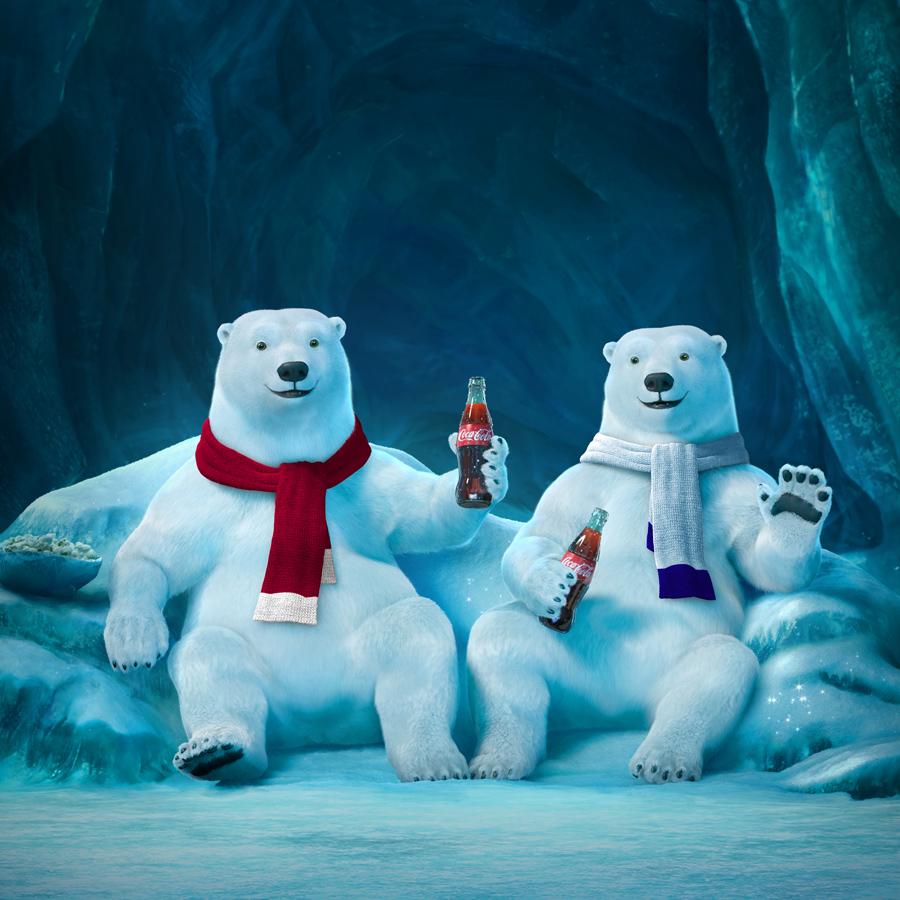 coca-cola-living-room