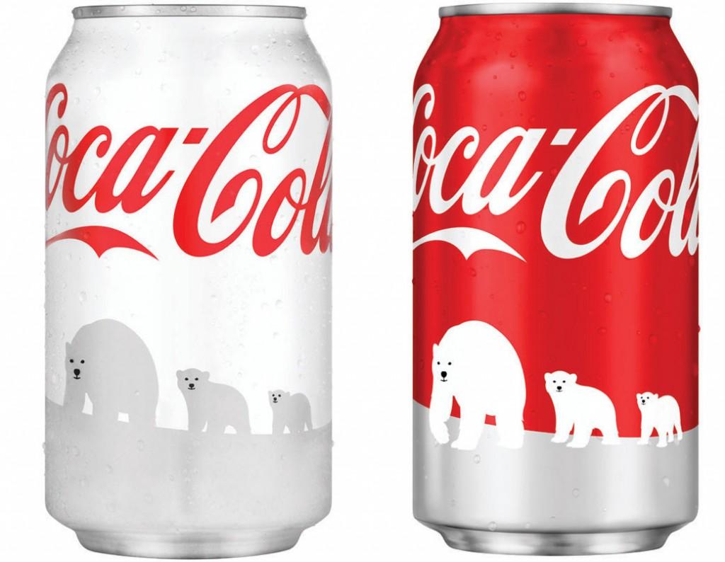 coca-cola-polar-bear-cans