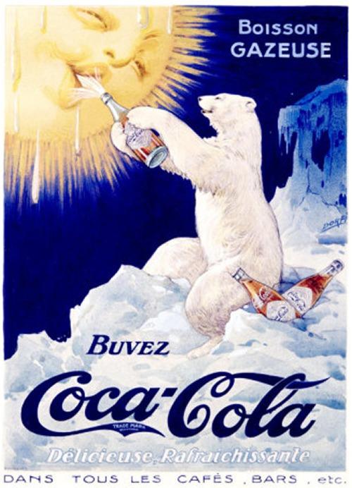 coca-cola-polar-bears-1922