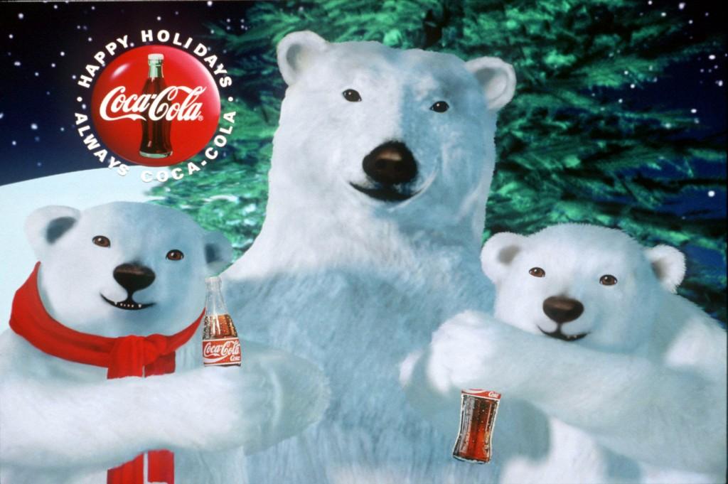 coca-family-1