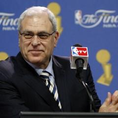 """NBA statistika je """"kao bikini"""" – Treneri sa najviše pobjeda"""