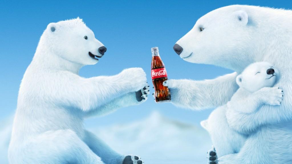 polar-bear-url