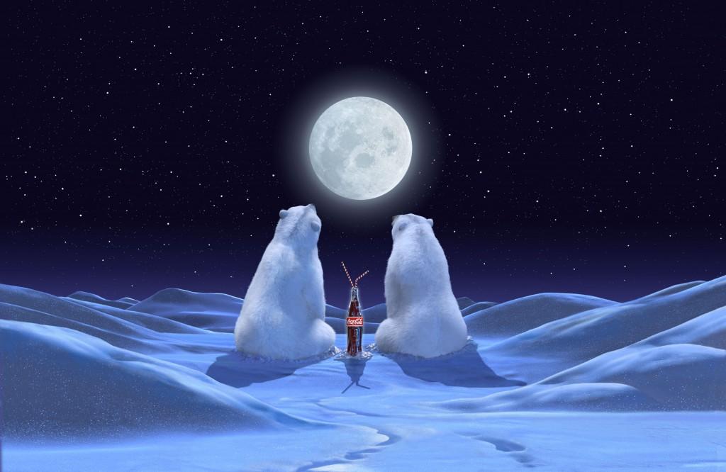 polar_bear_moon