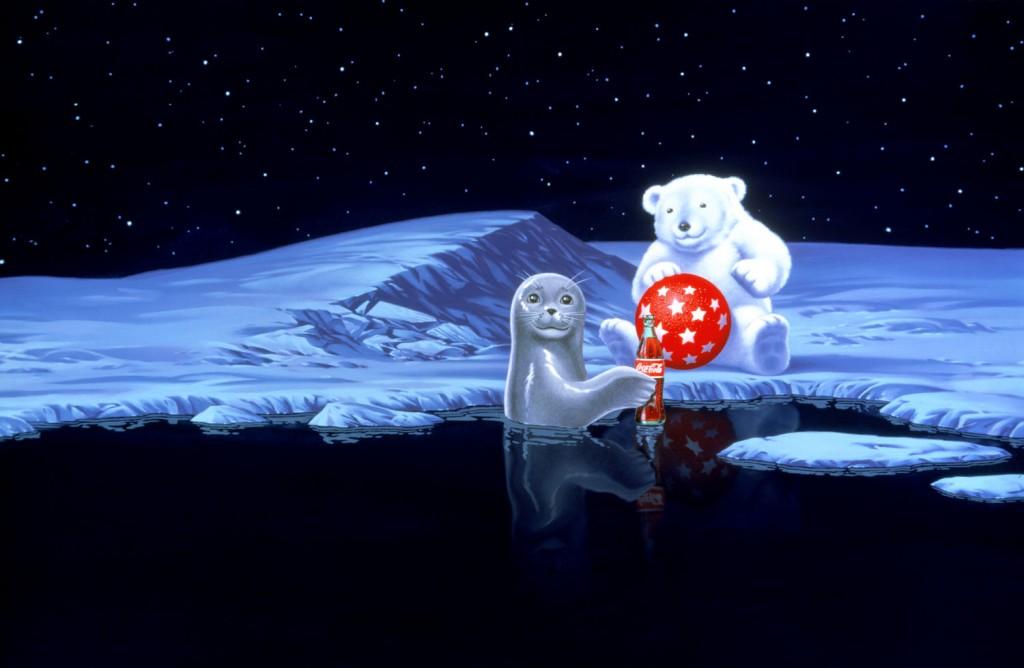 polar_bear_seal