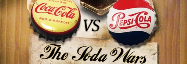 soda-wars