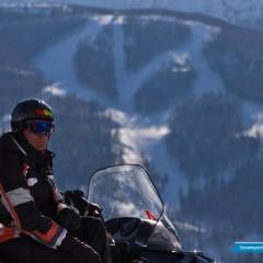 Riders.me – Work hard, ride harder!