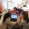 kodiranje za devojčice