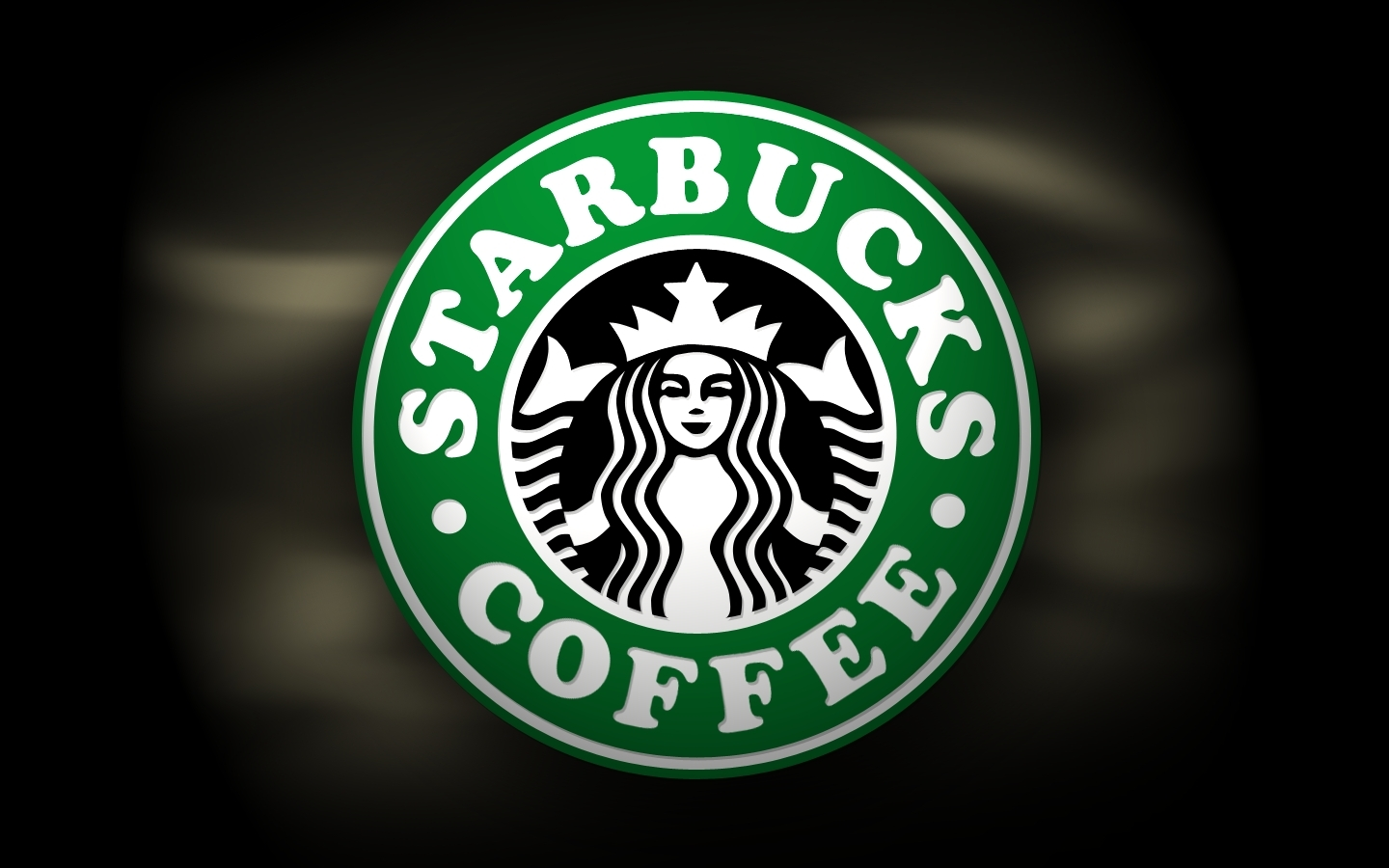 Starbucks-Logo-Wallpaper-starbucks-3208054-1440-900