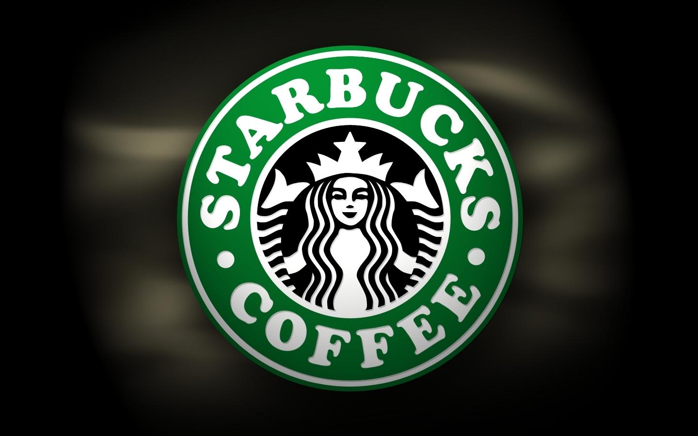 Starbucks-Logo-Wallpaper-starbucks-3208054-1440-900