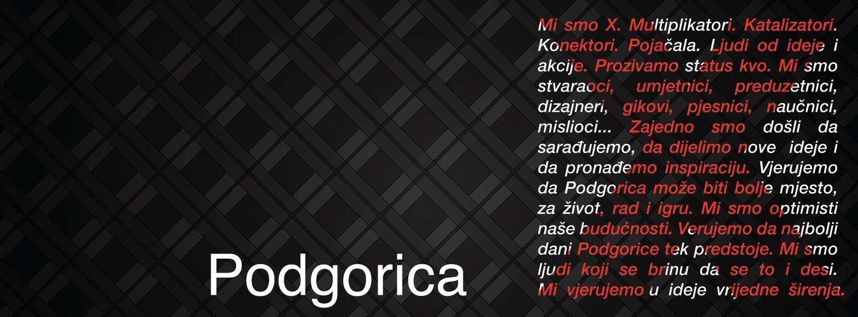TedX srpski