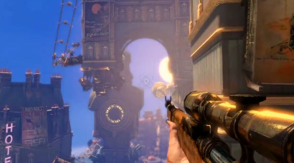 bioshockinfinite_gameplay