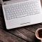 Uspješni blogeri iz regiona na Digitalizuj.Me blog radionici
