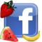Novi skriveni, ženski Facebook statusi