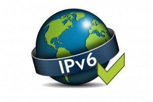 IPv6 ready?