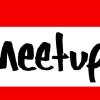 meetup-logo